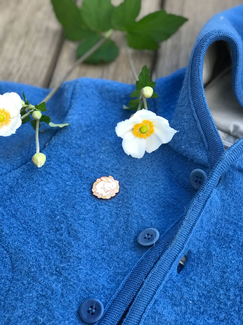 organic baby children clothing