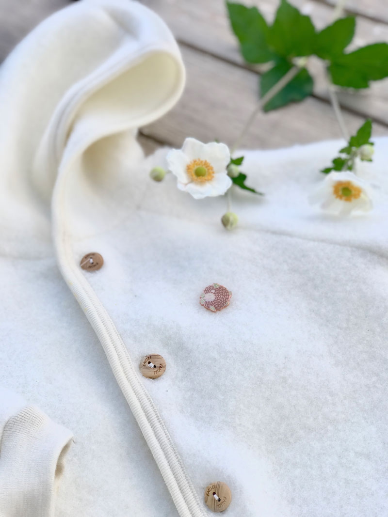 Engel organic baby children clothing