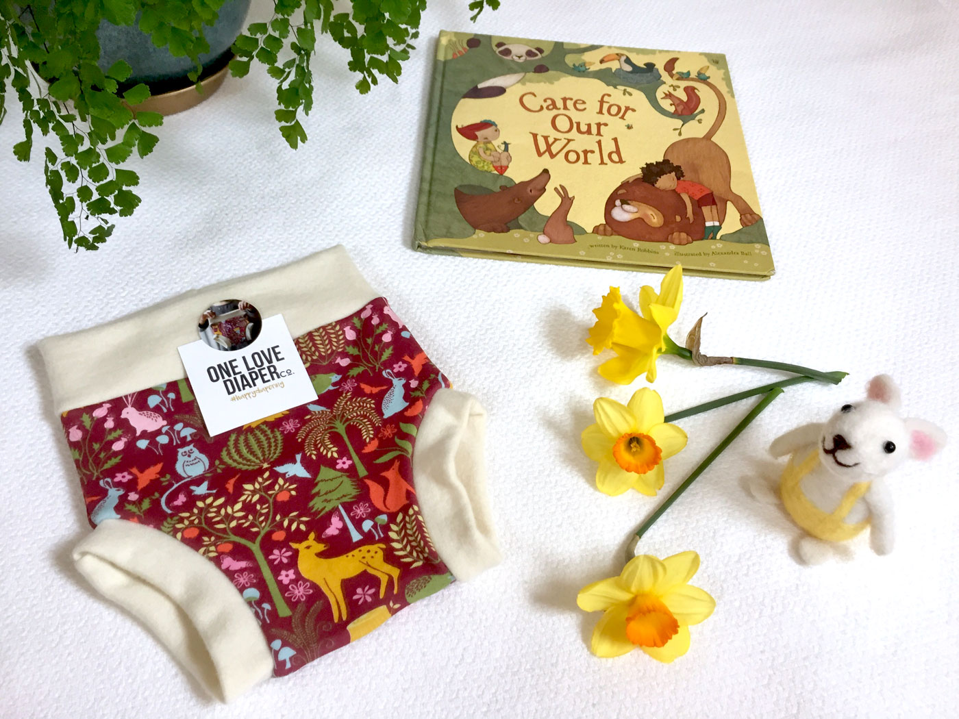 organic wool covers for cloth diapers