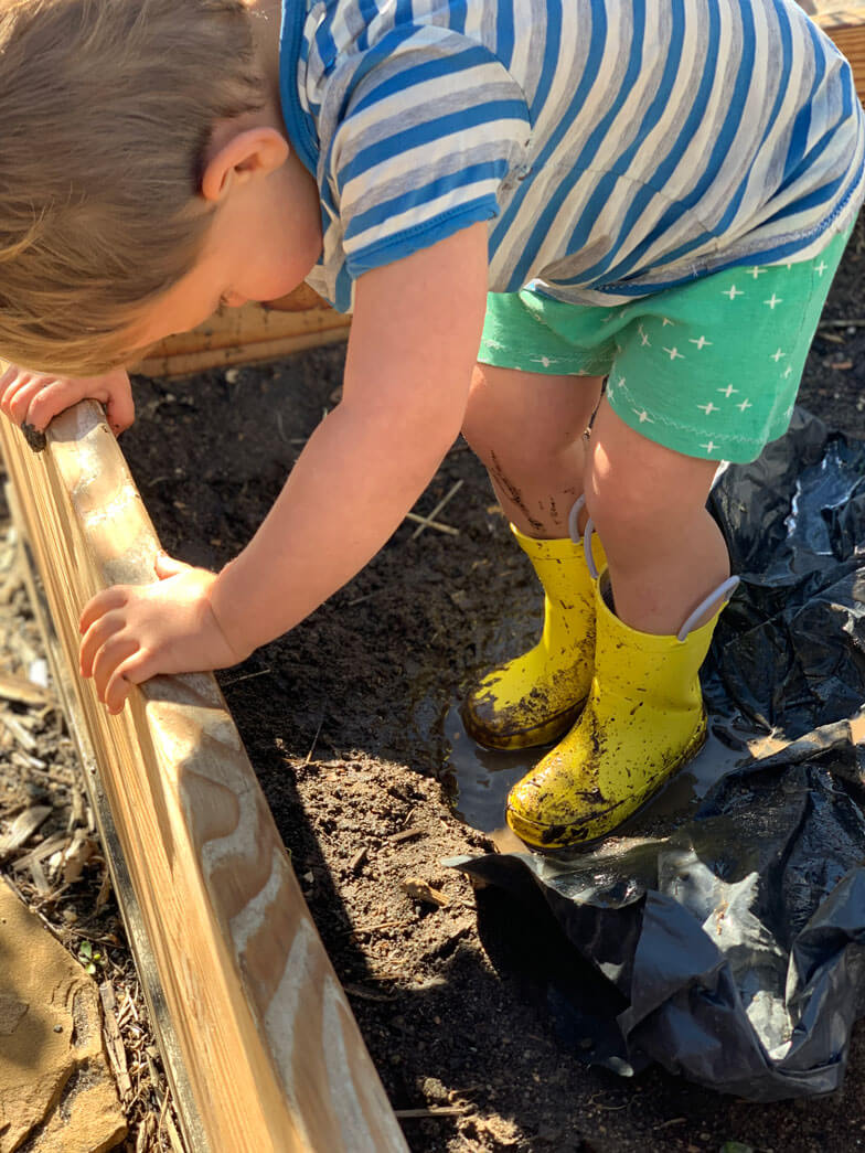 children rain shoes review